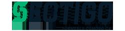 Sectigo-Logo-(OnlineNIC-page).png